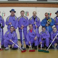 Curling LM 2003 007