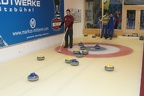 Curling LM 2008 224