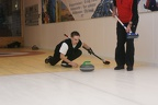 Curling LM 2008 263