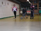 Curling-ÖM2003008