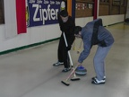 Curling-ÖM2003011