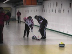 Curling-ÖM2003014-1