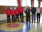 Curling-ÖM2003173