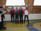 Curling-ÖM2003177